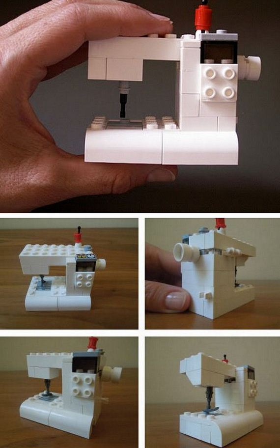 28-diy-lego-projects