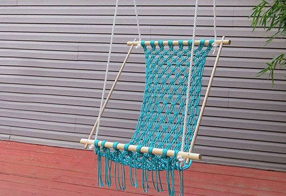 28-diy-macrame-projects