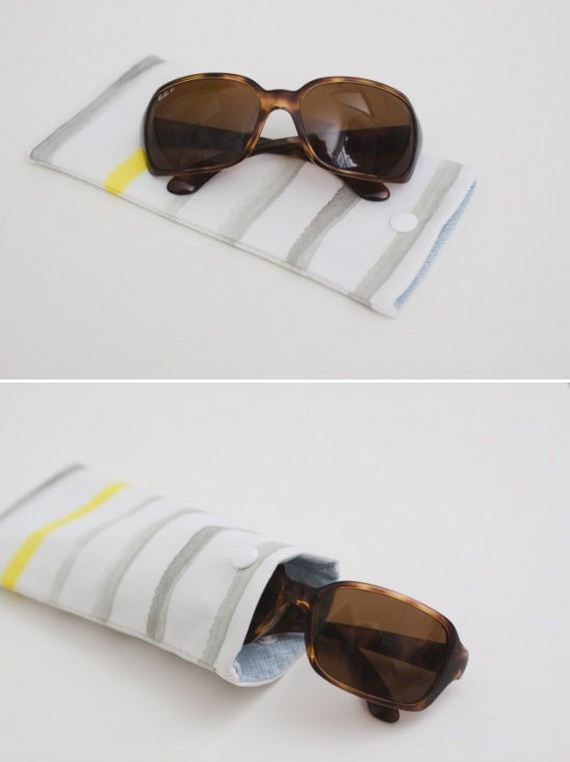 28-Easy-DIY-Projects