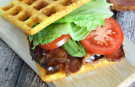 28-Things-You-Can-Cook-In-A-Waffle-Iron