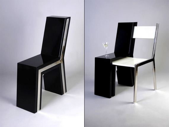 29-awesome-pieces-of-furniture