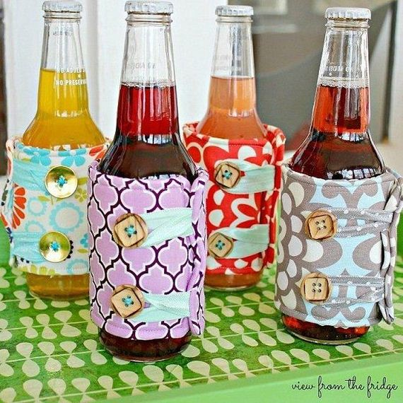 29-DIY-Bridesmaid-Gifts