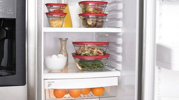 29-diy-fridge-hacks-and-organization