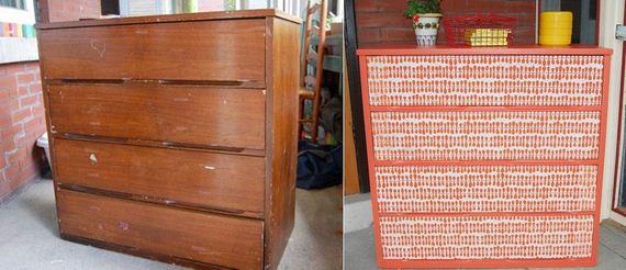 29-diy-furniture-makeover