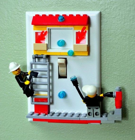29-diy-lego-projects