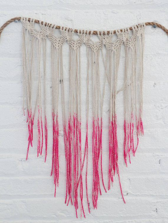 29-diy-macrame-projects
