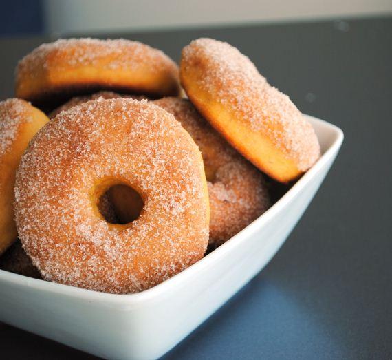 29-Make-Donuts