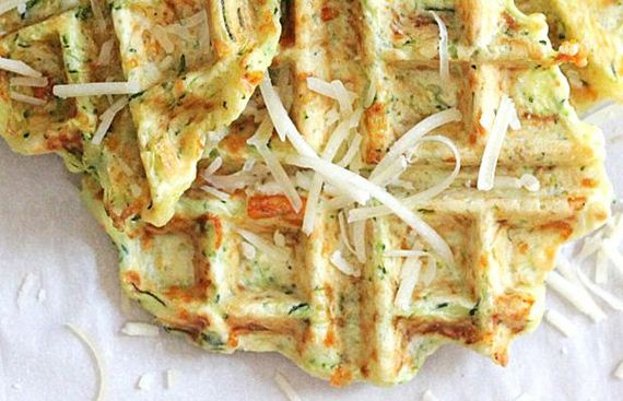 29-Things-You-Can-Cook-In-A-Waffle-Iron