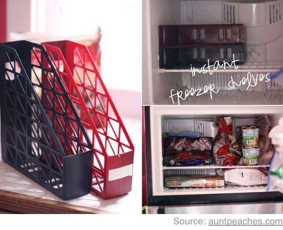 30-diy-fridge-hacks-and-organization