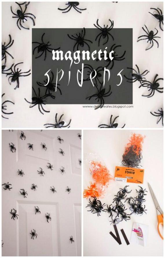 30-DIY-Halloween