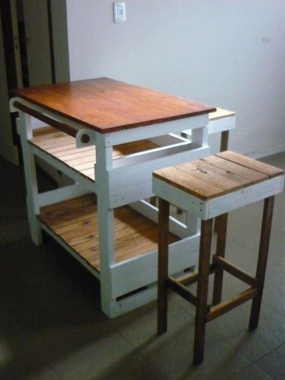 30-diy-kitchen-pallet-project-ideas