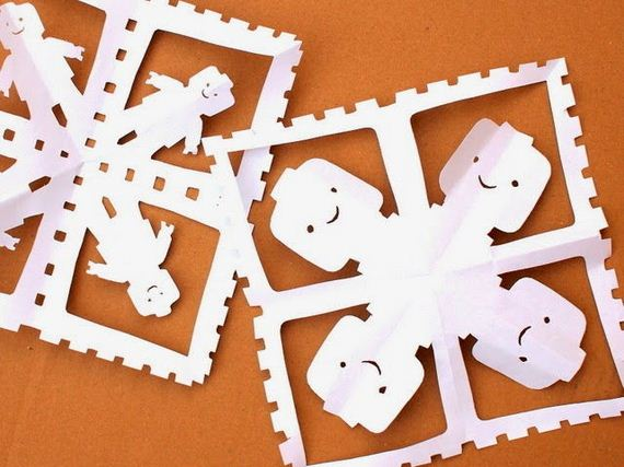 30-diy-lego-projects