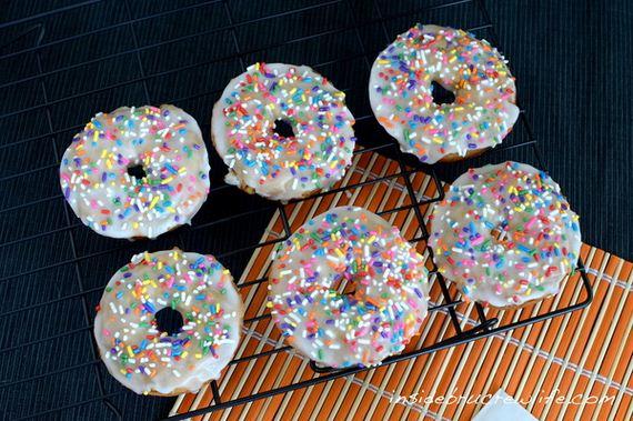 30-Make-Donuts