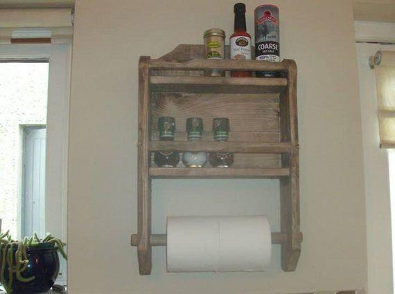 31-diy-kitchen-pallet-project-ideas