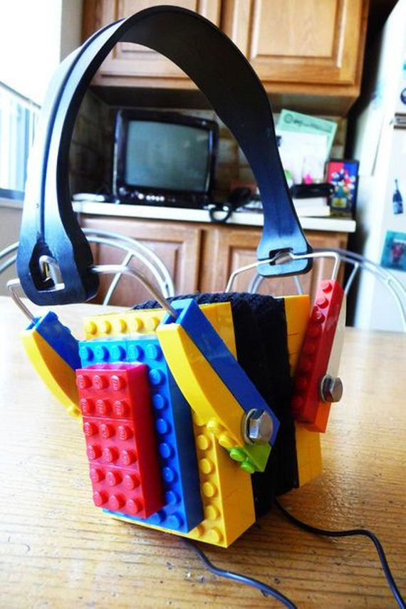 31-diy-lego-projects