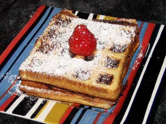 31-Things-You-Can-Cook-In-A-Waffle-Iron