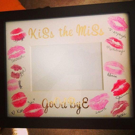 32-DIY-Bridesmaid-Gifts