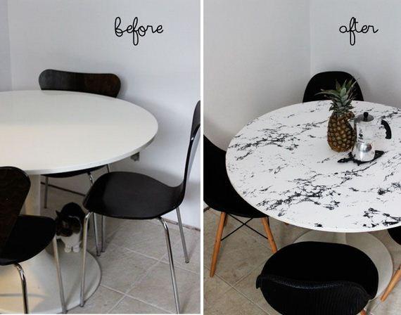 32-diy-furniture-makeover