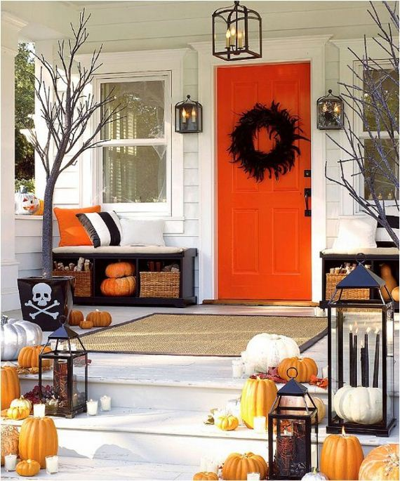 32-DIY-Halloween