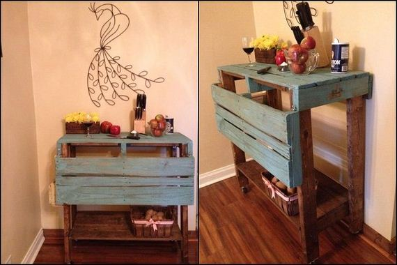 32-diy-kitchen-pallet-project-ideas