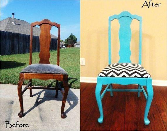 33-diy-furniture-makeover