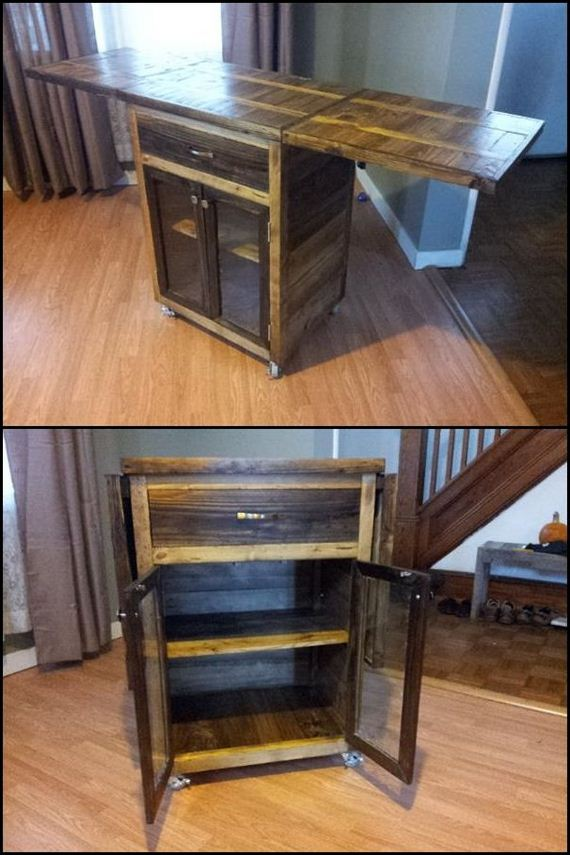 33-diy-kitchen-pallet-project-ideas