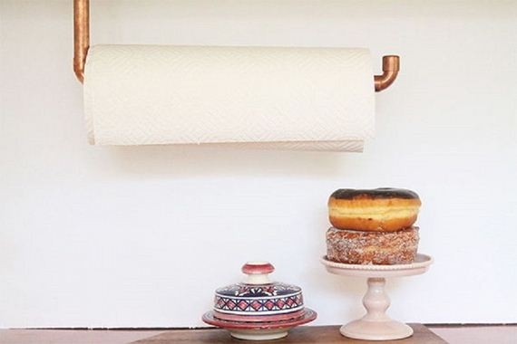 33-Easy-DIY-Projects