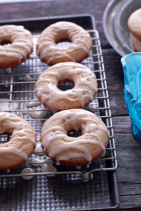 33-Make-Donuts