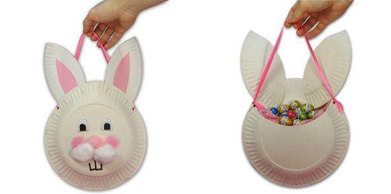 34-diy-easy-easter-crafts-for-kids