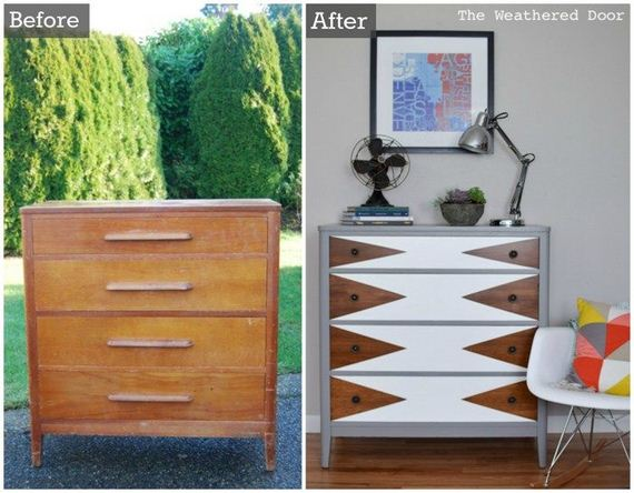 Modern Makeover Furniture R On Perfect Ideas