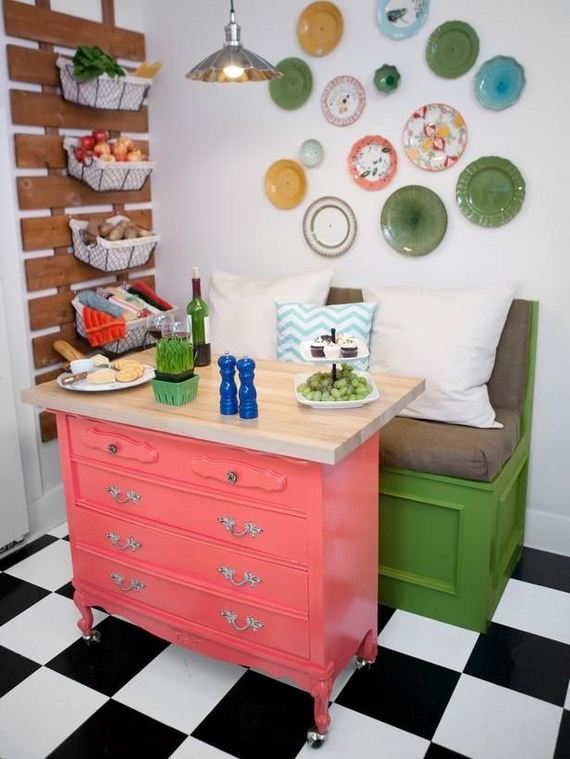 34-diy-kitchen-pallet-project-ideas