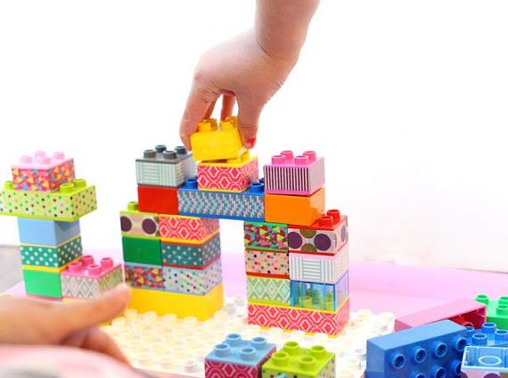 34-diy-lego-projects