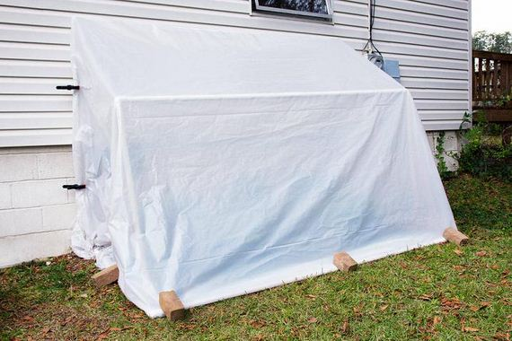 34-Great-DIY-Greenhouse-Projects