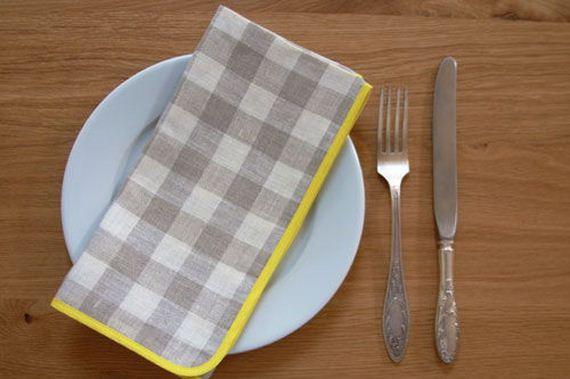 34-napkin-diy