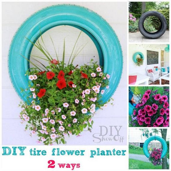 34-Ways-To-Reuse-And-Recycle-Old-Tires