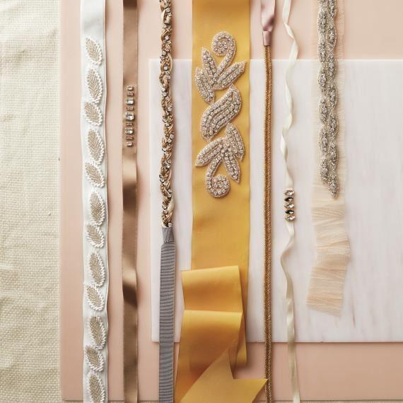 35-DIY-Bridesmaid-Gifts