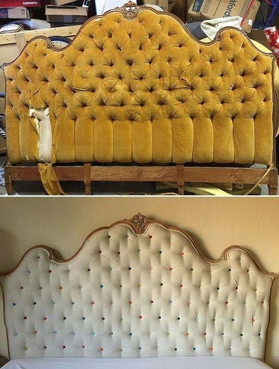 35-diy-furniture-makeover