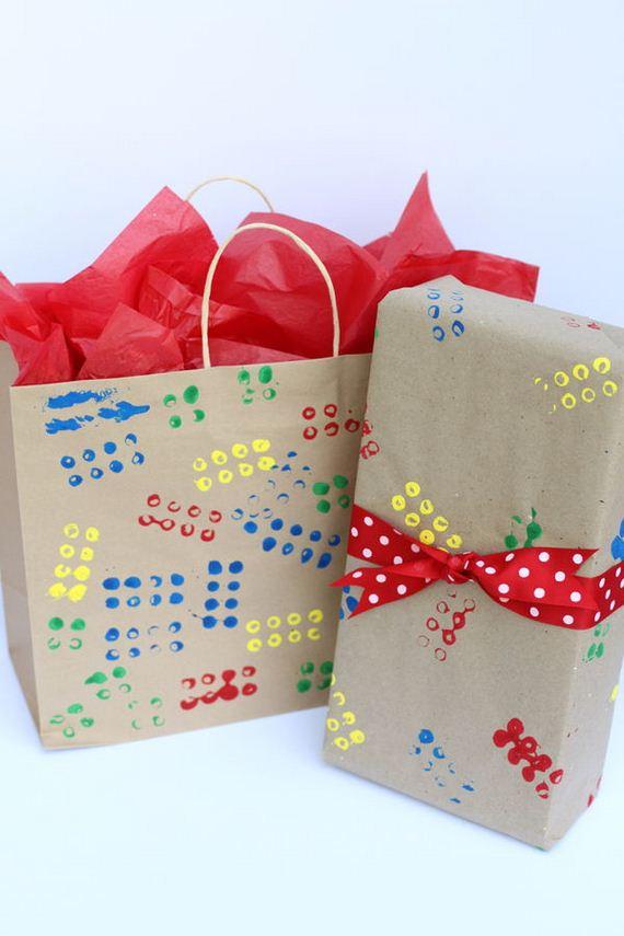 35-diy-lego-projects