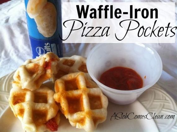 35-Things-You-Can-Cook-In-A-Waffle-Iron