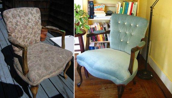 36-diy-furniture-makeover