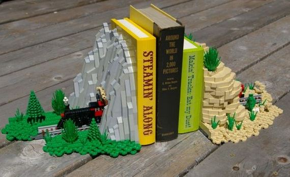 36-diy-lego-projects