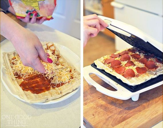 36-Things-You-Can-Cook-In-A-Waffle-Iron
