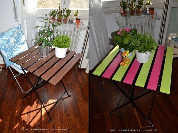 37-diy-furniture-makeover
