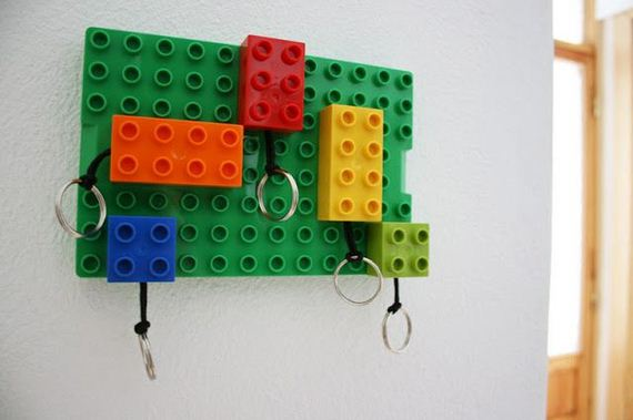 37-diy-lego-projects