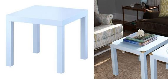 38-diy-furniture-makeover