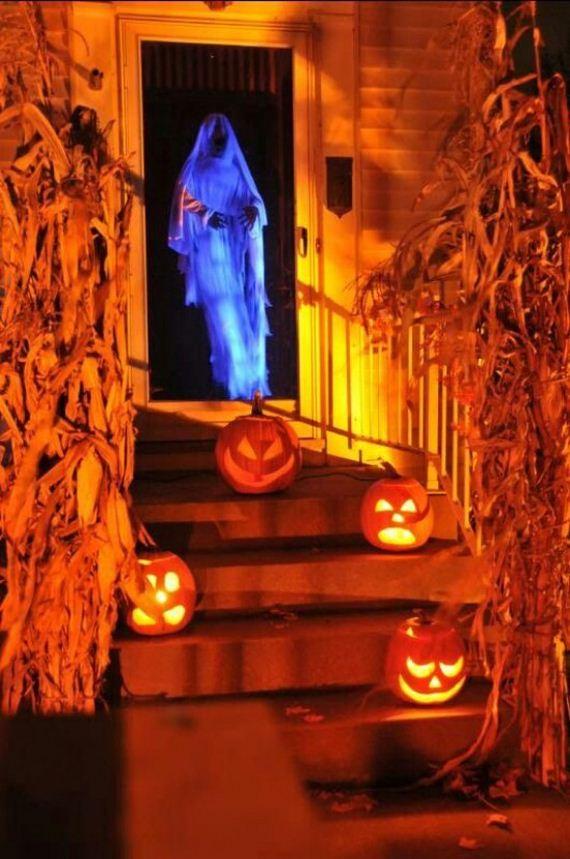 38-DIY-Halloween