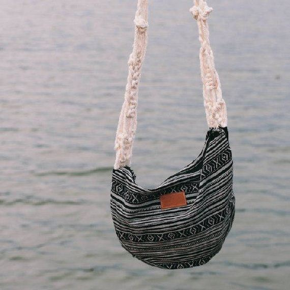 38-diy-macrame-projects