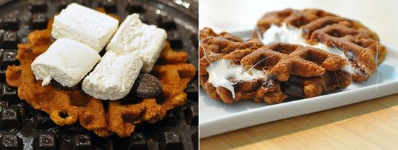 38-Things-You-Can-Cook-In-A-Waffle-Iron