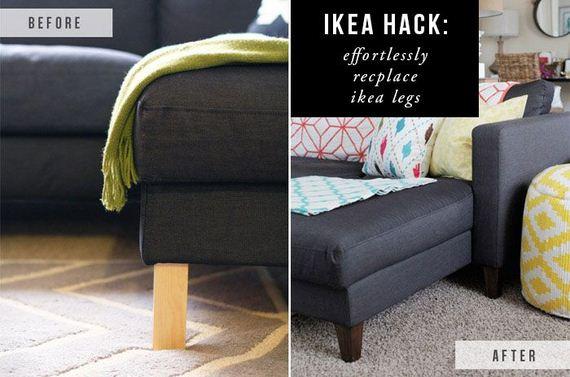 39-diy-furniture-makeover