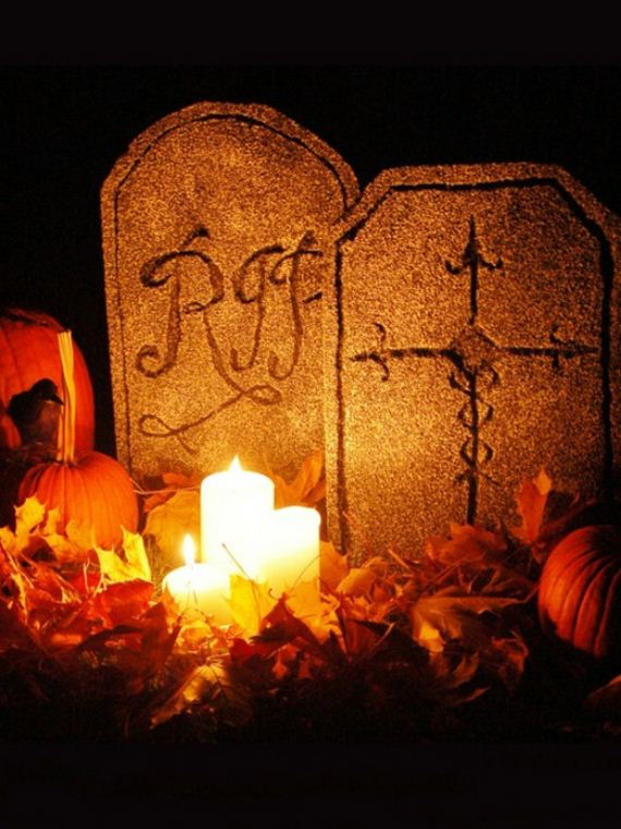 39-DIY-Halloween